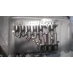 Ремонт Ecoboost DCT-450 Powershift Форд Мондео 4