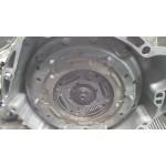 Ремонт PowerShift Форд Фокус 3