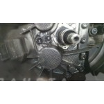 Ремонт DSG-7 0AM Фольксваген Гольф 6 1.8 TSI